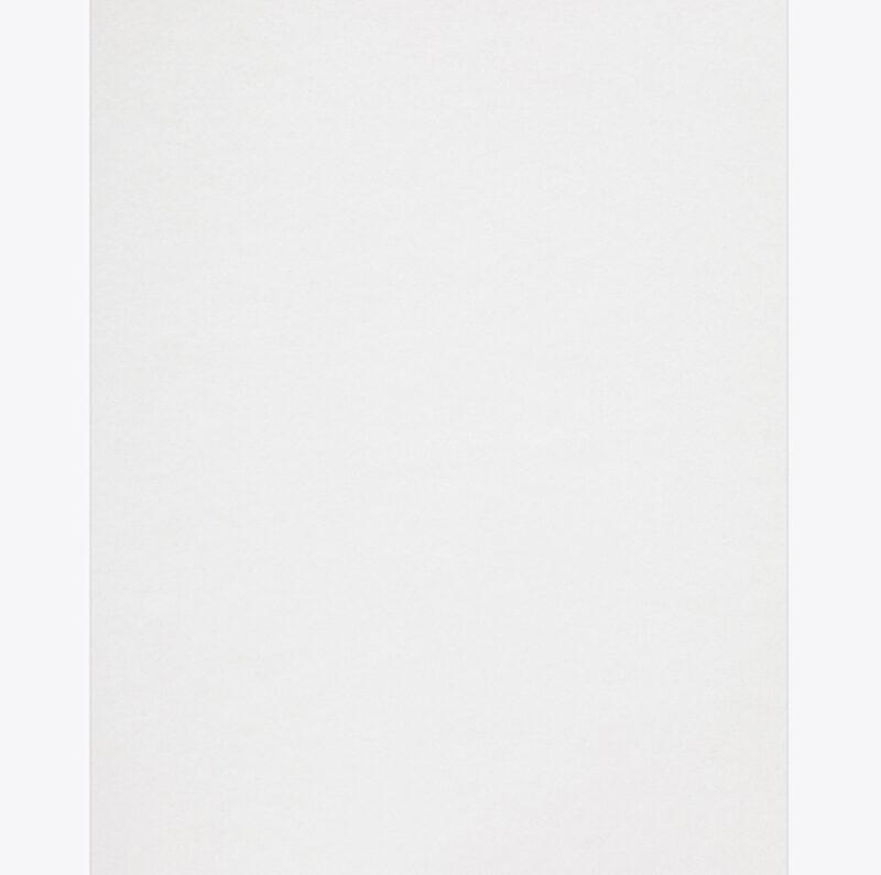 Papel Echo – 100% reciclado – Paquete de 50 hojas – Carta 90 gramos – Color blanco