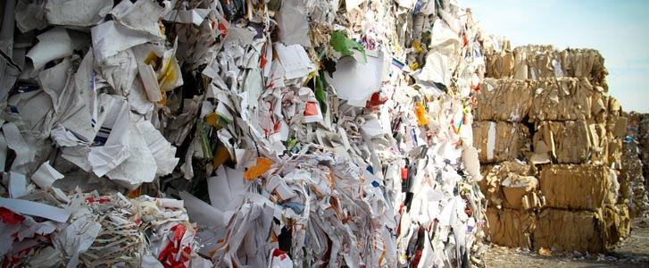 banner-reciclaje