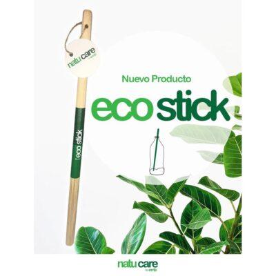 Eco-stick – compactar desechos – Natu Care by Eme