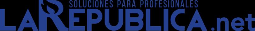 la republica logo