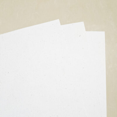 Papel de banano – tamaño carta – 75 gramos – Color blanco