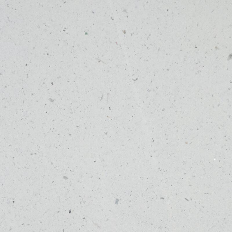 Papel de banano – tamaño carta – 75 gramos – Color blanco