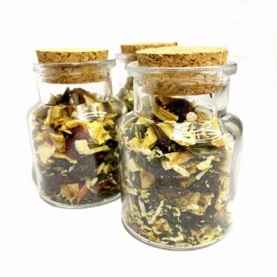 Infusión natural – Moonlight – Tea Té
