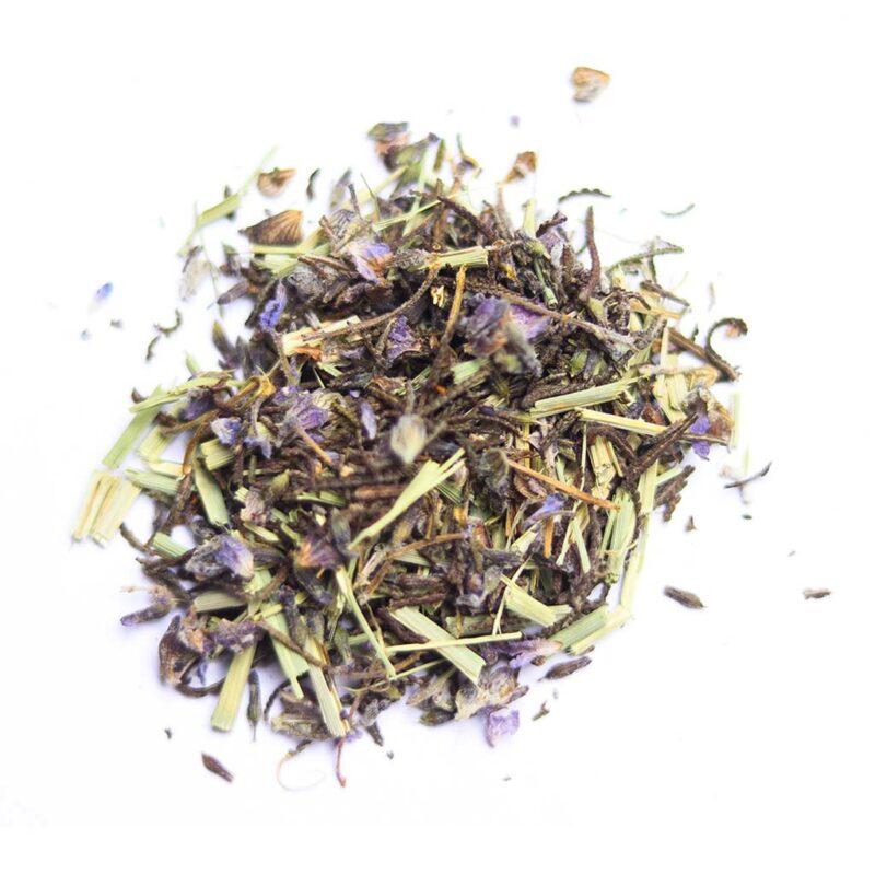 Infusión natural – Calming – Tea Té